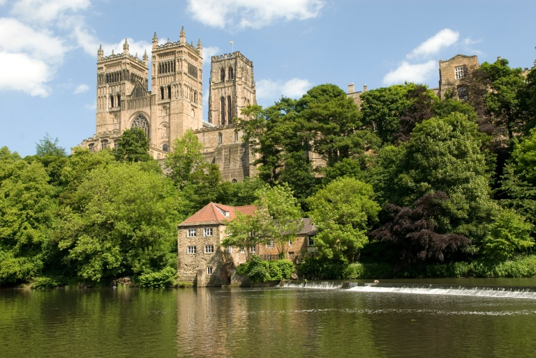 durham_cathedral_and_river_wear