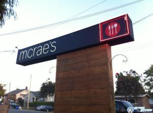 mcrae-s