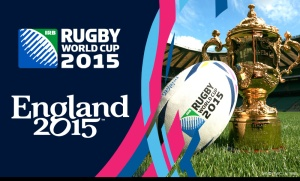 rugby-world-cup-2015