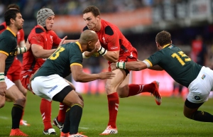 SouthAfrica_V_Wales06
